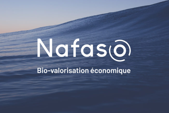 Nafaso
