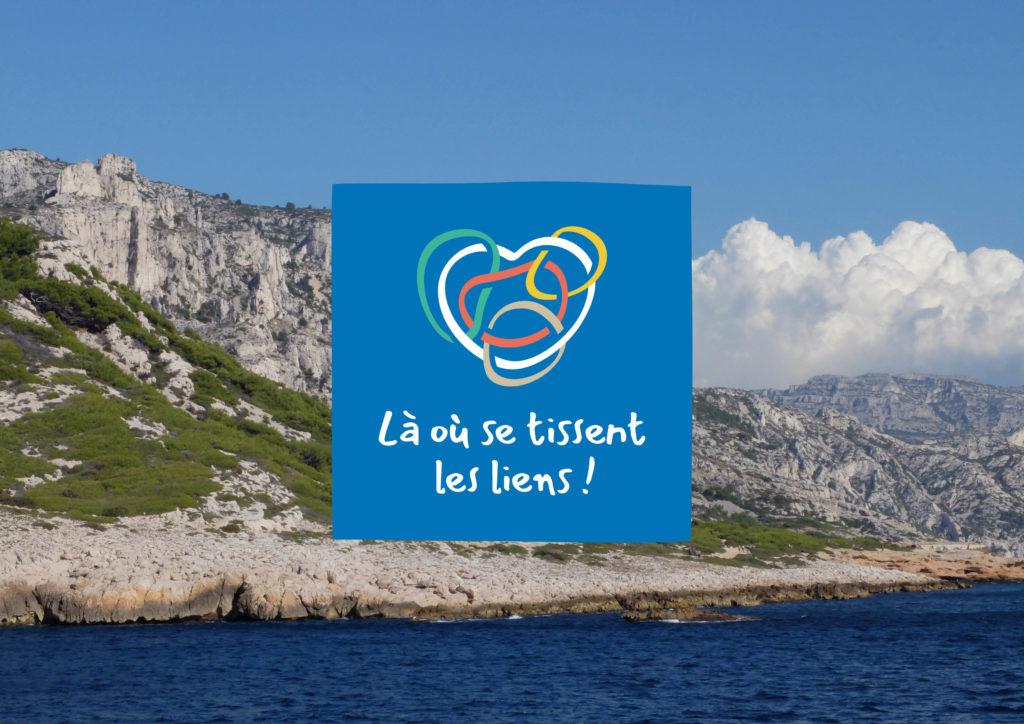 chloe-tremorin-graphiste-DA-freelance-nantes-identite-visuelle-logo-charte-graphique-illustration-parc-national-des-calanques-marseille-cassis-la-ciotat-logo-officiel-2